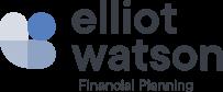 Elliot Watson Financial Planning