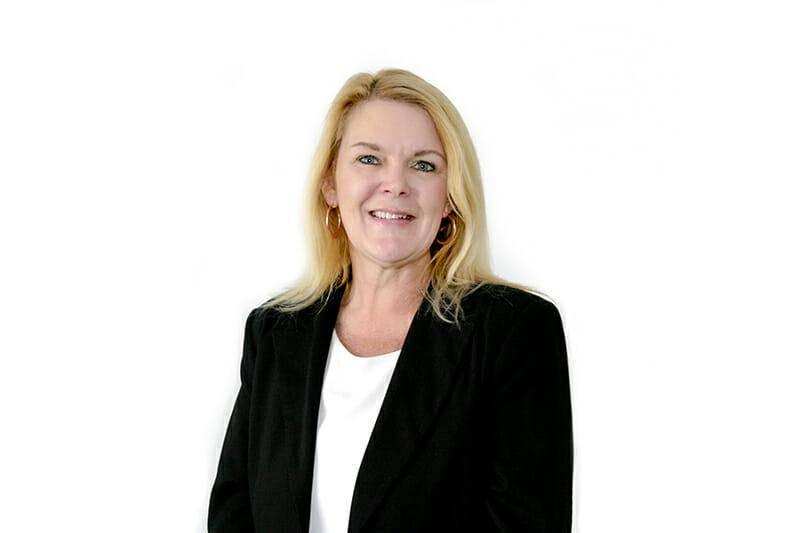 Rhonda Hodges