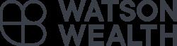 Watson Wealth