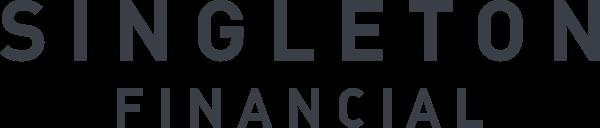 Singleton Financial