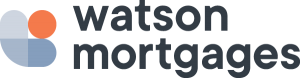 Watson Mortgages
