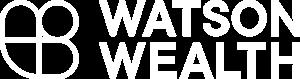 Newcastle | Watson Wealth