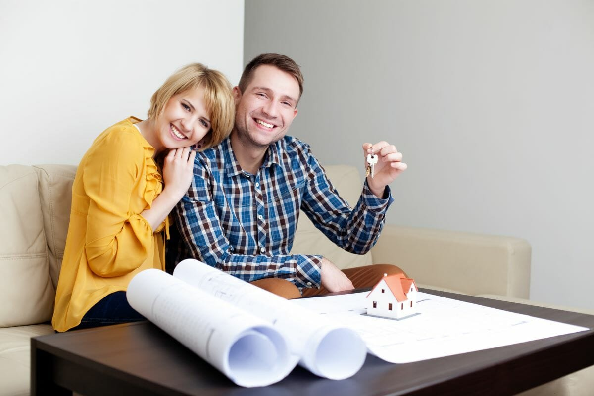 Benefits Of Using A Mortgage Broker For Home Loans