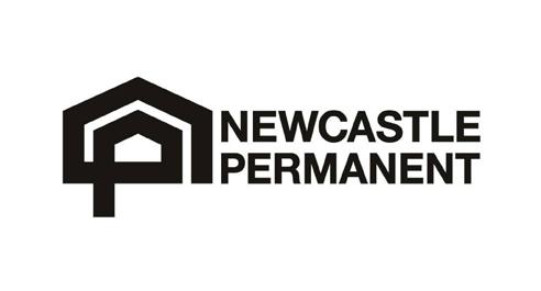 Newcastle Permanent Build Society