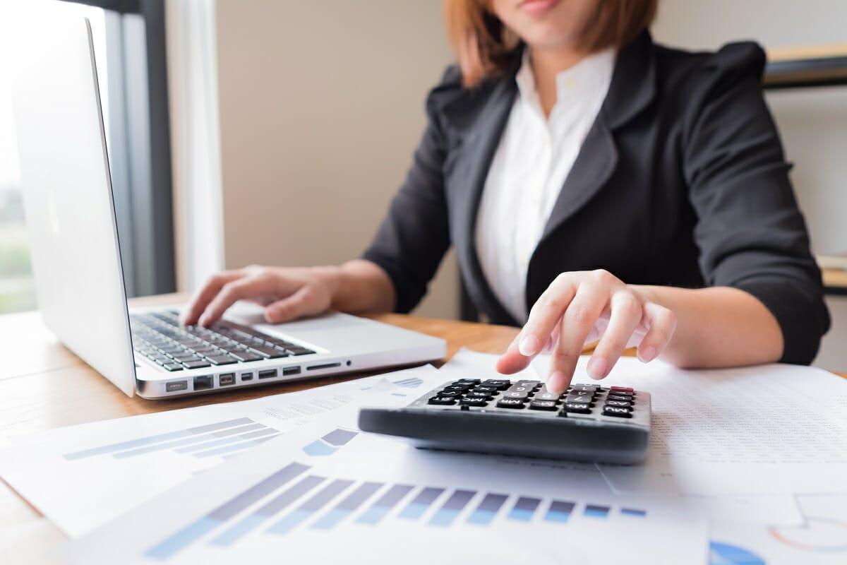 Tax disputes, Tax Audits, Tax Legal Advice